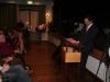 Jubileum Dennis Dooren 031
