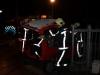branwacht-11
