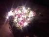 floralia afl 1 kerst 15