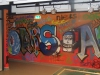 graffiti-oars-180