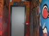 graffiti-oars-181