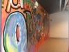 graffiti-oars-185