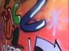 graffiti-oars-187