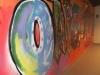graffiti-oars-188