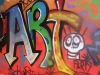 graffiti-oars-189