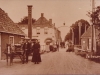 ritsumasyl-hegedyk-bij-vroegere-brug-ca-1915