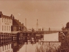 ritsumasyl-vroegere-brug-ca-1915