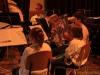 jeugdorkest-2