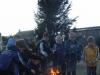 kerstboom-dorpsplein-2013-033
