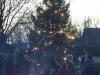 kerstboom-dorpsplein-2013-043