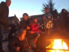 kerstboom-dorpsplein-2013-083