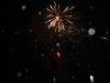 januari-2014-nieuwjaarsmorgen-076