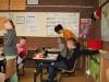 open-dag-school-016