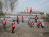 Rondleiding_basisschool_Marsum_zuid_035[1].JPG