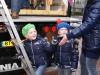 sinterklaas-2012-198_small