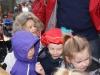 sinterklaas-2012-199_small