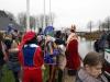 sinterklaas-2012-256_small