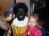 sinterklaas-2012-351_small