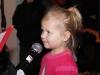 sinterklaas-2012-376_small