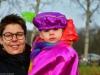 20191123-Sinterklaas-Marsum-23-11-2019-037-2