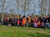 20191123-Sinterklaas-Marsum-23-11-2019-052-2