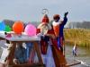 20191123-Sinterklaas-Marsum-23-11-2019-071-2