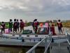 20191123-Sinterklaas-Marsum-23-11-2019-076-2