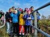 20191123-Sinterklaas-Marsum-23-11-2019-079-2