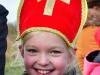 20191123-Sinterklaas-Marsum-23-11-2019-100-2