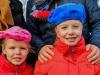 20191123-Sinterklaas-Marsum-23-11-2019-103-2