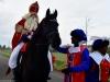 20191123-Sinterklaas-Marsum-23-11-2019-129-2