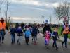 20191123-Sinterklaas-Marsum-23-11-2019-141-2