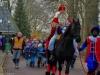 20191123-Sinterklaas-Marsum-23-11-2019-149-2