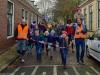 20191123-Sinterklaas-Marsum-23-11-2019-152-2