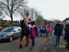 20191123-Sinterklaas-Marsum-23-11-2019-156-2