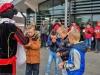 20191123-Sinterklaas-Marsum-23-11-2019-170-2