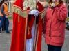 20191123-Sinterklaas-Marsum-23-11-2019-171-2