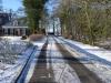 Winterwandeling-20210214-A-Monsma-1