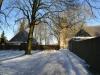 Winterwandeling-20210214-A-Monsma-4