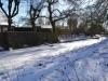 Winterwandeling-20210214-A-Monsma-6