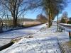 Winterwandeling-20210214-A-Monsma-8