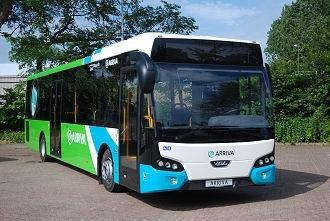 Nieuwe busroute van Arriva nadeel voor Marsum en vele andere dorpen