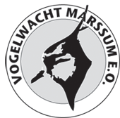 Website vogelwacht online