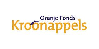 Marsum in de race voor Kroonappels; stemoproep!