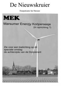 vragenlijst_marsumer_energy_kooperaasje