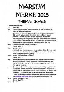 Programma Marsum Merke 2015(1)