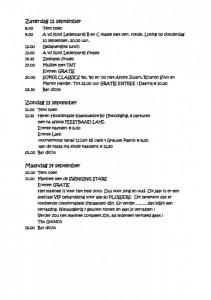 Programma Marsum Merke 2015(2)