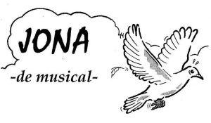 Jona, de musical