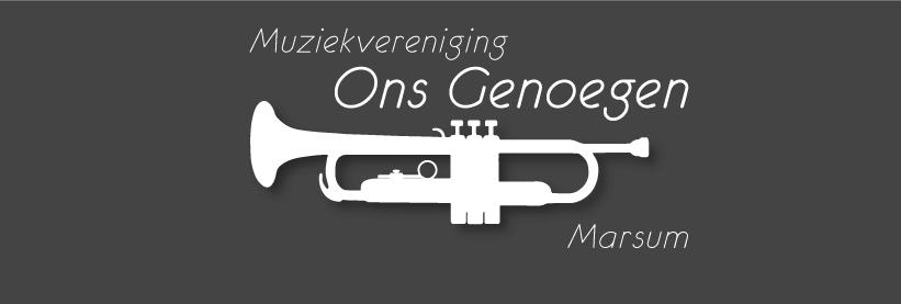 Openlucht concert Ons Genoegen Zwarte Haan