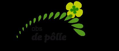 OBS de Pôlle ook woensdag nog dicht [Update: donderdag ook nog dicht]